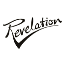 Revelation Electric Guitars